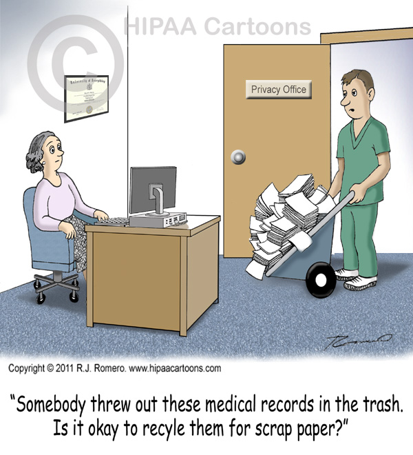 patient and hybrid record Sally jones assembles a patient record and organizes the following documents into a separate section of the record: face sheet, advance directives, informed consent, patient property form, and death certificate.