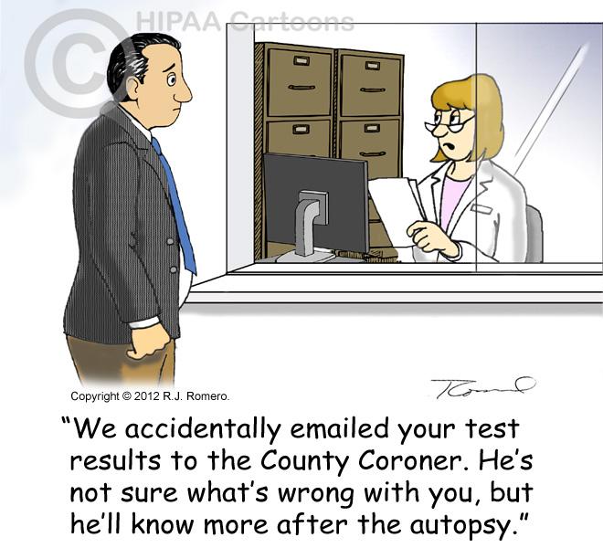 Emergency Room Waiting Cartoon Medical Cartoons — H...